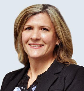 Michele Schiftar