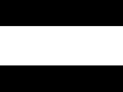 Wolverine Mutual Logo
